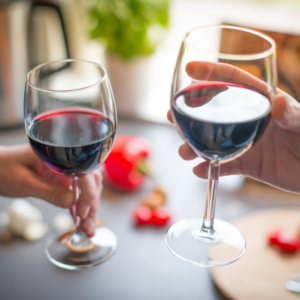 Vegan Wine – why isn't all wine vegan?