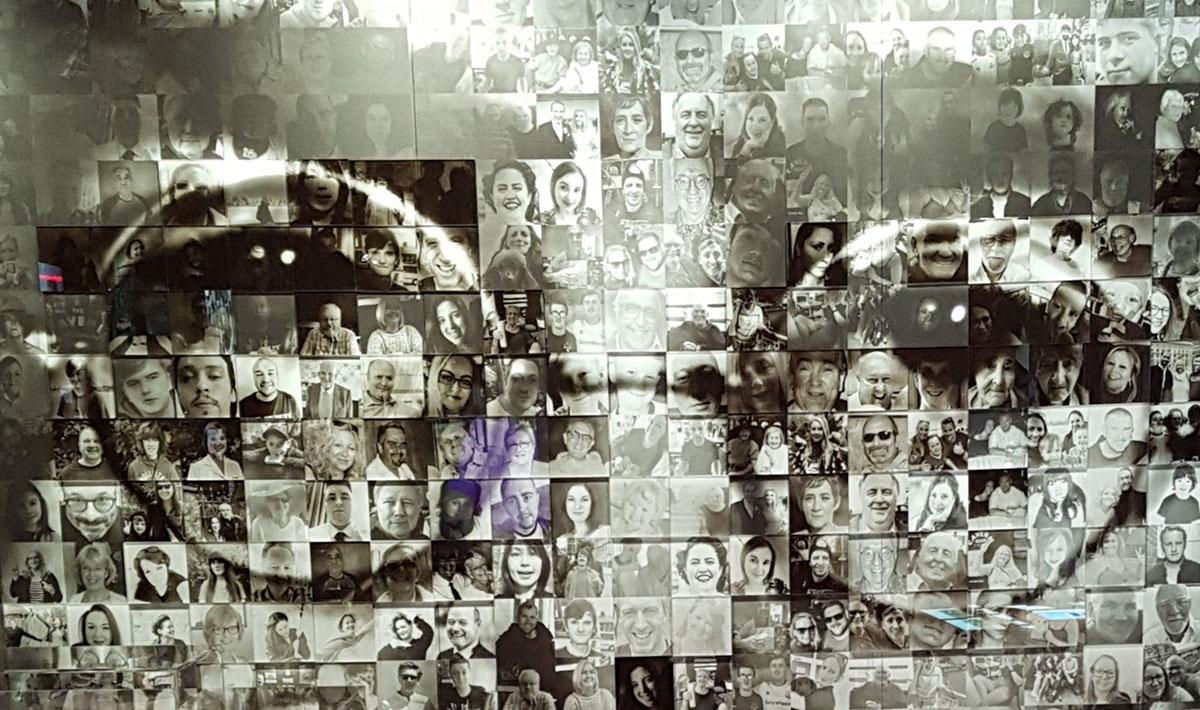 John Lennon – Celebrate his life on a  tour of Liverpool